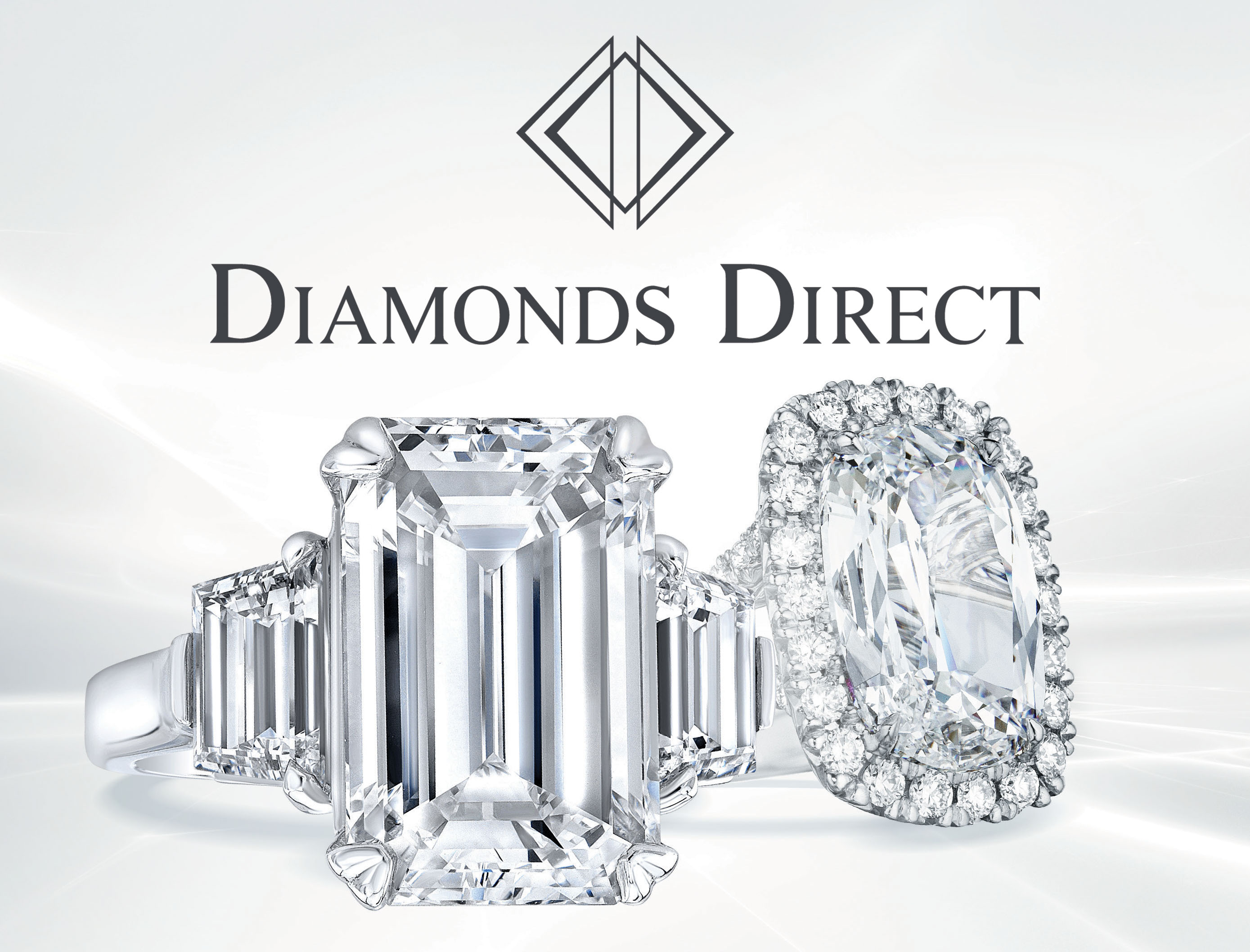 DiamondsDirect