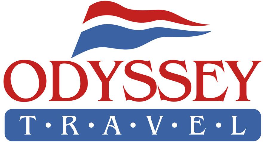 OdysseyTravel