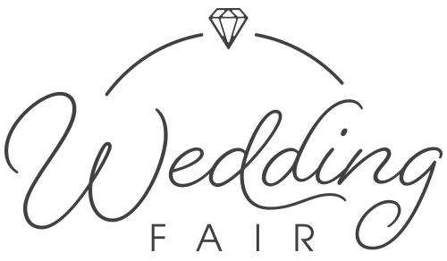 Wedding Fair Show